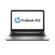 Лаптоп HP ProBook 450 G4 Y7Z89EA