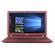Лаптоп Acer Aspire ES1-533-P02L, NX.GFUEX.012