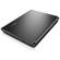 Лаптоп Lenovo IdeaPad 110, 80T700EJRI