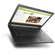 Лаптоп Lenovo IdeaPad 110, 80T700GFBM