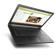 Лаптоп Lenovo IdeaPad 110, 80T7007UBM
