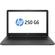 Лаптоп HP 250 G6, 1WY15EA