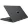 Лаптоп HP 250 G6, 1WY08EA