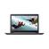 Лаптоп Lenovo IdeaPad 320, 80XR0128BM
